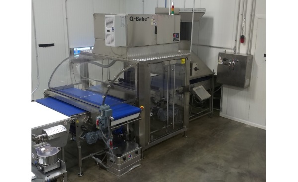 Food safety technology reporting