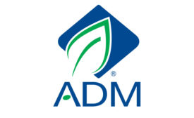 ADM_Logo2015_900