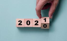 blocks that say 2021
