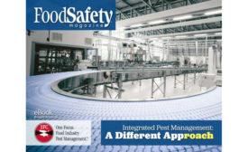eBook Integrated Pest Management: A Different Approach