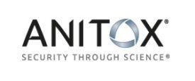 Anitox-logo