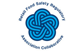 Retail Food Safety Regulatory Association Collaborative
