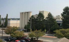 ProAmpac Washington facility