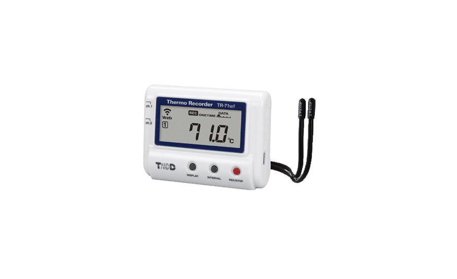 Iq-foods-td-tr-71wf-data-loggers-feature