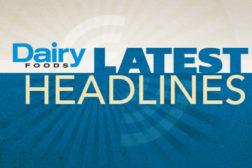Latest-Headlines-default-image.jpg