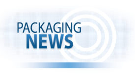 Packaging Strategies Packaging News