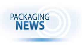 Packaging Strategies Packaging News