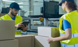 Shipping_stock