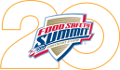 20th Food Safety Summit Logo