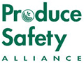 Produce Safety