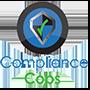 Compliance Corps