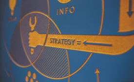 global strategy WHO