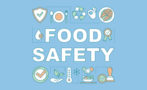 food safety generic image
