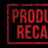 Product Recall generic image