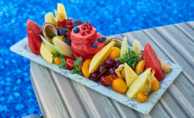 fruit generic pic
