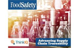 advancing_supply_chain_traceability.JPG