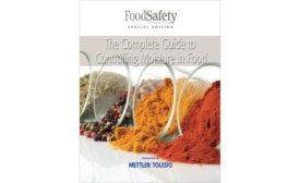 moisture control eBook