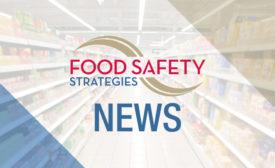 FSS news generic image