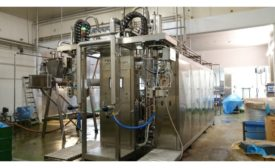 Cold aseptic filling whitepaper