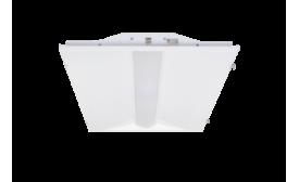 Orion LED lighting system technologies