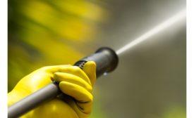 Conserving water in sanitation programs: Three ways to start saving