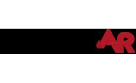 Harvin AR logo