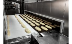 How SQF certification helps contract F&B manufacturers win more business