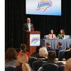 2020 food safety summit: food fraud