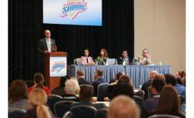 2020 food safety summit: food fraud