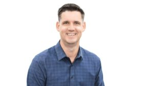 Josh Kuepers, PSSI