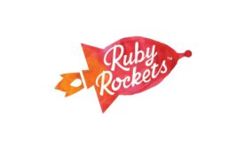Early examples of blockchain successes Ruby Rockets