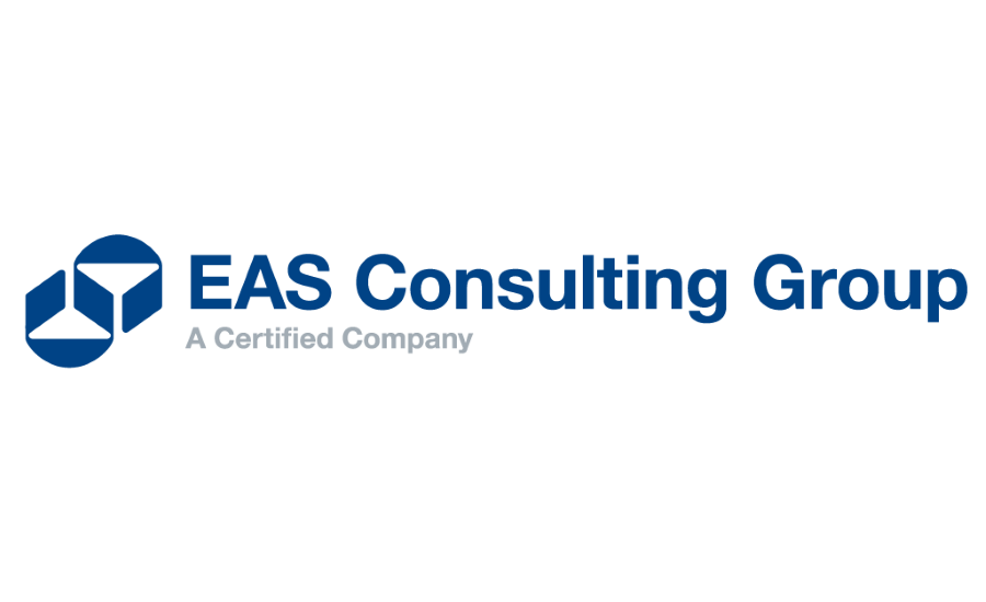 EAS announces official launch of website redesign