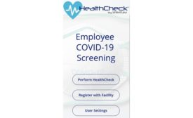 Stratum Technology launches HealthCheck by Stratum
