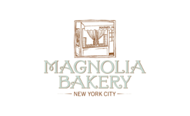Magnolia Bakery logo
