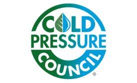 Cold Pressure Council CPC logo