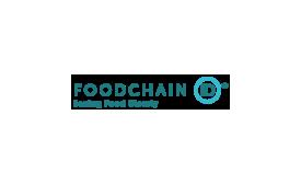 FoodChain ID logo