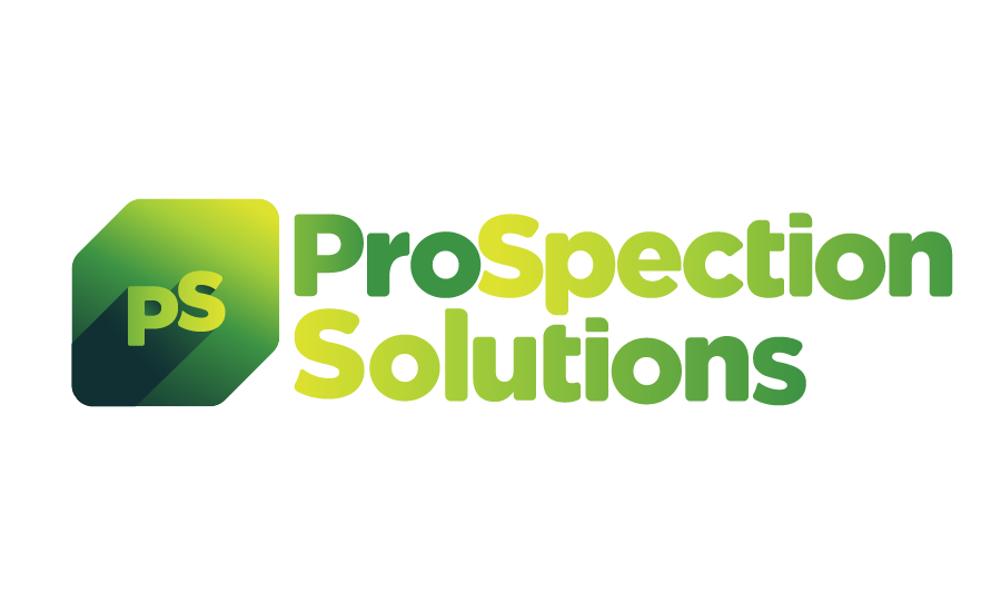 ProSpection Solutions LLC logo