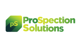 ProSpection Solutions announces Jeff Rowen as vice president of sales and customer relations