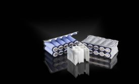 CAVU Group announces acquisition of Latent Heat Solutions, LLC