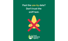 FSA Defines Use By and Best Before Dates to Avoid Consumer Confusion