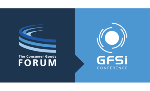 Annual GFSI Conference to take place March 23-25, 2021
