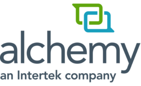 Intertek Alchemy provides COVID-19 safety training course to food manufacturers