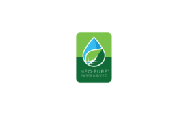 Agri-Neo and Red River Commodities demonstrate commitment to highest food safety standards with new trustmark that offers seal of assurance