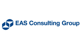 Upcoming EAS Consulting Group Food Labeling, Dietary Supplement Labeling and Dietary Supplement GMP Seminars