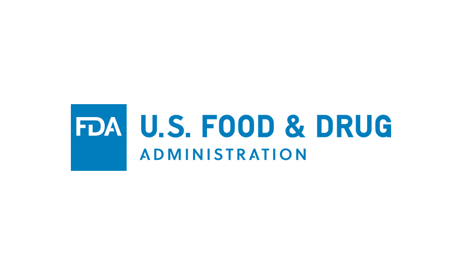 FDA approves soy leghemoglobin as a color additive | 2019-08