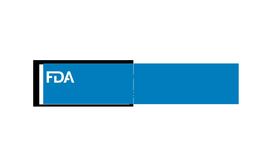 FDA approves soy leghemoglobin as a color additive | 2019-08-06