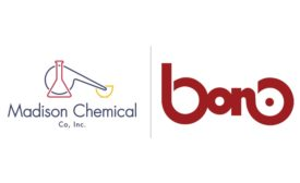 Madison Chemical Partners with Bono Burns on MadBrew Products