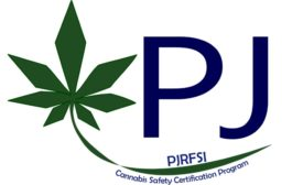 PJRFSI introduces Cannabis Safety Standard for manufacturing