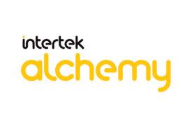 Intertek Alchemy provides free COVID-19 safety training course