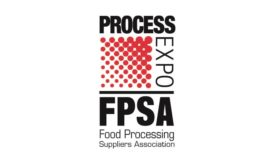 2019 PROCESS EXPO TO OFFER HACCP, PREVENTIVE CONTROL FOR ANIMAL FOODS AND FOREIGN SUPPLIER VERIFICATION CERTIFICATION COURSES